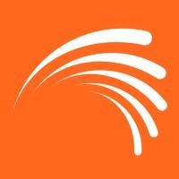 SeaSpine | LinkedIn