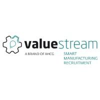 Value Stream - Smart Manufacturing Recruitment | LinkedIn