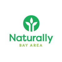Naturally Bay Area | LinkedIn
