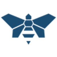 Sky Drone | LinkedIn