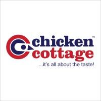 TI Global Food Management Limited | Chicken Cottage (UK