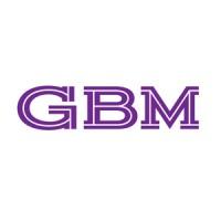GBM | LinkedIn