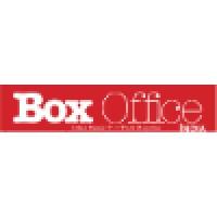 Box Office India | LinkedIn