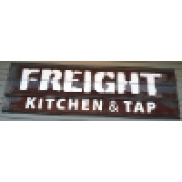 Freight Kitchen Tap Linkedin