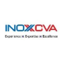 inox india pvt ltd linkedin