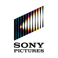 Sony Pictures Entertainment | LinkedIn