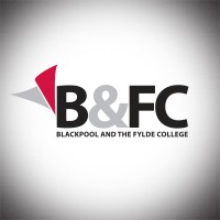 Blackpool and the Fylde College LinkedIn
