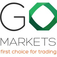 Go Markets A Leading Global Forex Cfd Provider Linkedin -