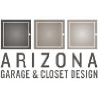 Arizona Garage Closet Design Linkedin