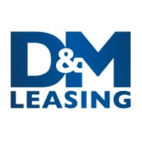 Dm Auto Leasing >> D M Leasing Linkedin