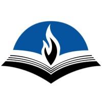 Arkansas Northeastern College | LinkedIn