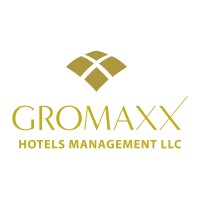 Gromaxx Hotels Management LLC  | LinkedIn