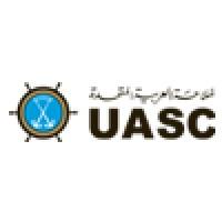 United Arab Shipping Company Ltd  | LinkedIn