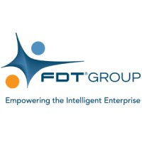 FDT Group | LinkedIn