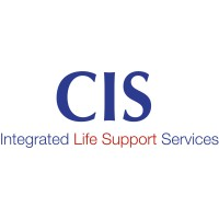 Catering International & Services CIS | LinkedIn