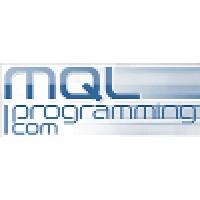 MQL-Programming com | LinkedIn