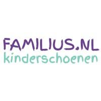 Kinderschoenen Amsterdam.Familius Kinderschoenen Amsterdam Linkedin