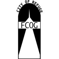 First Church of God, City of Refuge   LinkedIn