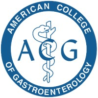 American College of Gastroenterology | LinkedIn