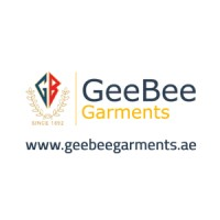 Searches related to geebee garments industries ltd geebee garments industries ltd