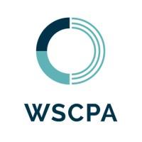Washington Society of CPAs   LinkedIn
