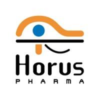 Horus Pharma | LinkedIn