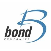 Bond Companies