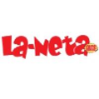La Neta Spanish Newspaper | LinkedIn