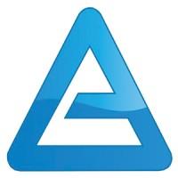 Arail Construction & Industrial Co  Ltd  | LinkedIn