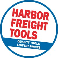 Harbor Freight Tools | LinkedIn