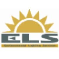 Environmental Lighting Service Linkedin