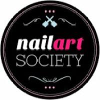 Nail Art Society Linkedin