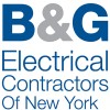 B G Electrical Contractors Of New York
