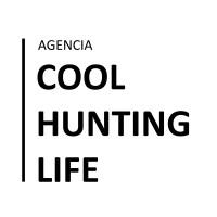 agencia cool hunting life linkedin