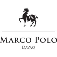 top quality sale online hot sale Marco Polo Davao | LinkedIn