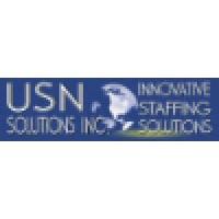 USN Solutions Inc
