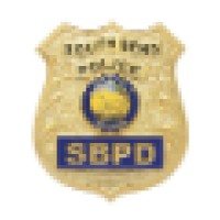 South Bend Police Department, Indiana | LinkedIn