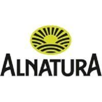 Alnatura Produktions- und Handels GmbH  LinkedIn