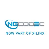 NGCodec Inc    LinkedIn