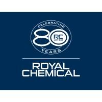 Royal Chemical | LinkedIn