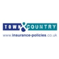 Town And Country Insurance >> Town Country Insurance Services 领英