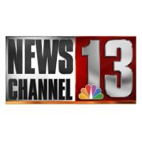 WNYT NewsChannel 13 | LinkedIn