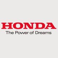 Honda Motor Co Ltd