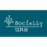 SociallyUrs | LinkedIn