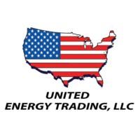 United Energy Trading LLC | LinkedIn