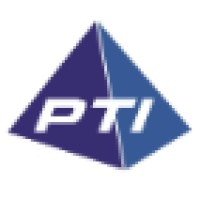 Pyramid Technologies, Inc | LinkedIn