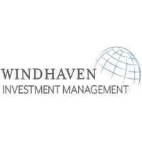 Denise kampf windhaven investments global alternative investment forum japan 2021 earthquake