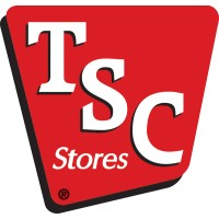 Tsc Stores Lp Corporate Office London Ontario Linkedin