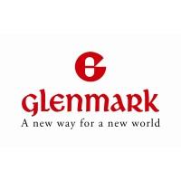 Image result for glenmark pharma
