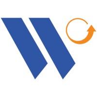 Web Industries   LinkedIn